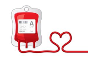 donor-prew