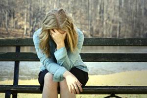 depressia